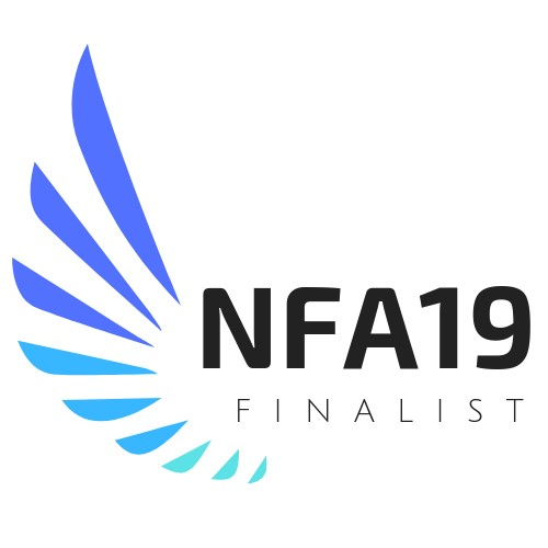 NFA19 Finalist