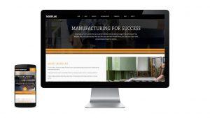 New Modplan Website